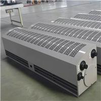 德州风幕机电加热型贯流式风幕机RM-1509-D
