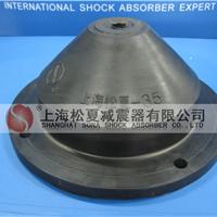 水泵橡胶隔震器 增压泵专用橡胶减震器价格