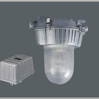 供应防眩泛光灯,应急泛光灯,防眩应急顶灯