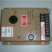 【厂家批发】GAC同步器SYC6714
