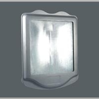 供应防眩通路灯,防眩投光灯,电厂防眩灯