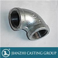 建支水暖管件,品牌产品质量保证价格优惠。