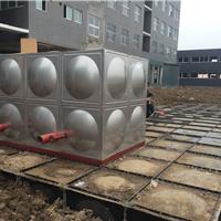供应消防稳压给水设备(箱泵一体化)