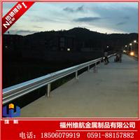 供应南昌/萍乡/九江/赣州乡村波形护栏板