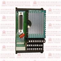 P0916CP FCM10EF