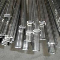 供应辽宁304不锈钢装饰管、卫生管厂家