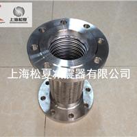 304不锈钢金属软管行业存在哪些问题