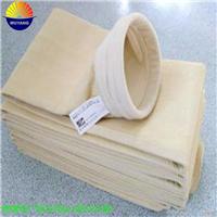 供应除尘布袋-除尘滤袋清洗再使用的条件