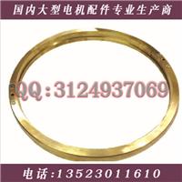 供应黄铜甩油环,MKYH系列拉制黄铜油环