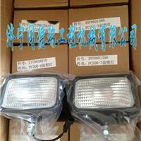 供应小松原厂200-8前照灯