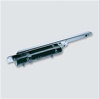 供应DORMA多玛ITS96隐藏式闭门器