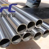 广东东莞麻涌TC4钛合金 TC4电镀厂用钛合金
