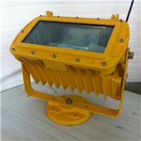 BFC-8100泛光灯400瓦 SW8200 400W