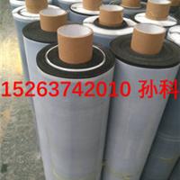 供应特加强级聚乙烯防腐胶带
