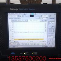 供应泰克YBT400平台配YBT250模块租售