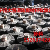 供应加强级聚丙烯防腐胶带