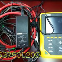 供应法国CA8335三相电能质量分析仪