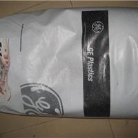 供应PPO SE1GFN2 美国GE