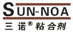 沈阳圣诺亚科技发展有限公司
