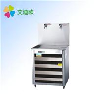 艾龙商用饮水机温热立式节能饮水机JN-2HG