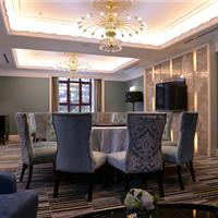 酒店家具设计|酒店家具方案|酒店家具图片