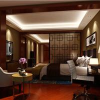 酒店客房家具|酒店套房家具