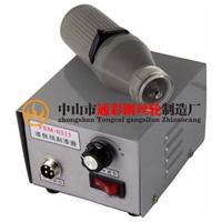 供应YSM-0315手持式电动漆包线刮漆器