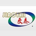 北京市交泰电缆有限公司