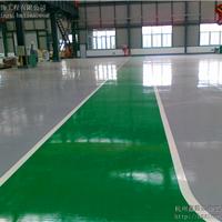 杭州防静电地坪诸暨环氧地坪环氧地坪施工
