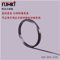 碳纤维板中国平安承保
