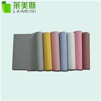 大量供应单背胶散热布导热矽胶布带玻纤