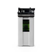 源自台湾,DSB-200手动清洗滤芯健康净水器