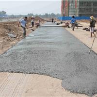南京水泥销售公司