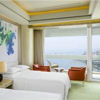 酒店家具|东莞酒店家具|广东酒店家具