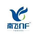 深圳市南飞宴电子科技有限公司