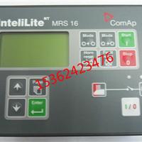 科迈IL-NT MRS16发电机组控制器