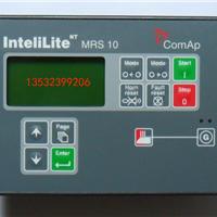IL-NT MRS10科迈单机自启动控制器