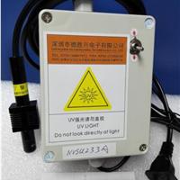 供应日亚化NVSU233A UV LED点光源照射机