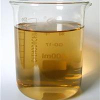 JD-7聚羧酸系高性能保坍剂