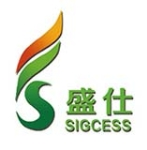 郑州盛仕驰华仕科技有限公司