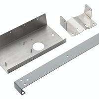 不锈钢加工,钣金加工,不锈钢异形件加工,不锈钢加工厂