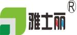 咸阳华旗建筑环保材料有限公司
