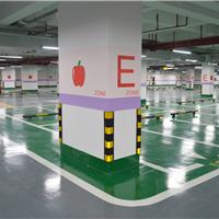 专业地坪施工改造(车库、学校、机房)