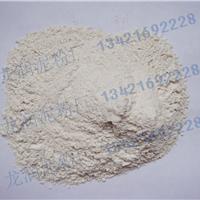 沸石粉,广东沸石粉