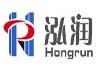 惠州泓润数码喷印设备有限公司