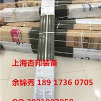 供应高强度工程塑料靶杆上海杏邦装备