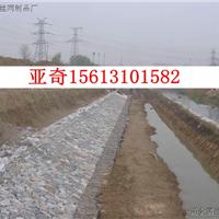 瑞安防洪固堤石笼网-6*8cm河道石笼网厂家