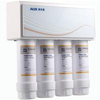 奥克斯专业定制各种高端全屋净水器制造商商务纯水机招商代理