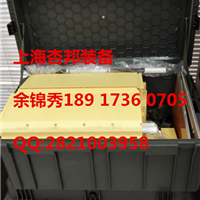 供应HC-6组合沙盘(4箱)上海杏邦装备