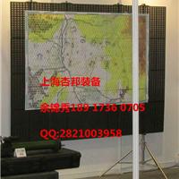 供应2013型磁性军队标号系统上海杏邦装备